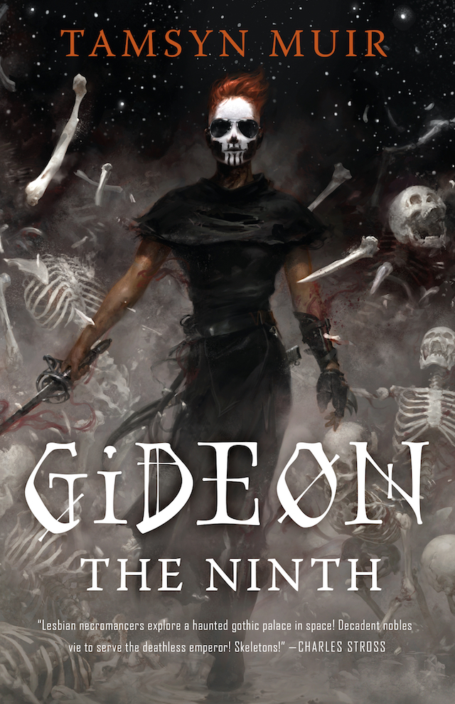 https://www.tor.com/wp-content/uploads/2019/01/Gideon-the-Ninth-cover.jpg
